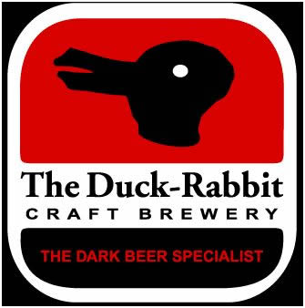 Duck Rabbit - is it a duck, or a rabbit?