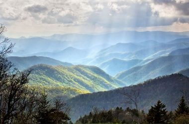 pisgah-mountains-nc