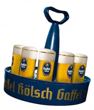 Kolsch-Beer-Wheel
