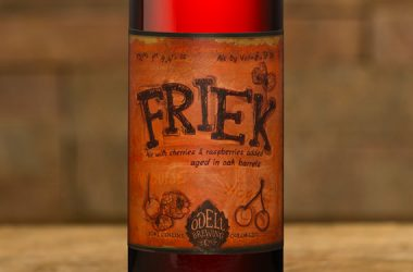 odells-friek-2