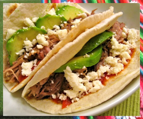 pulled-pork-tacos-with-ale