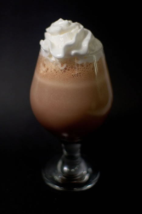 chocolatestoutmilkshake-1