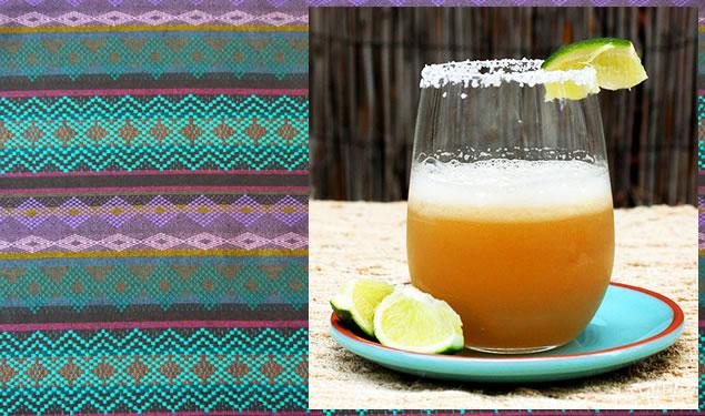 Beergarita Recipe